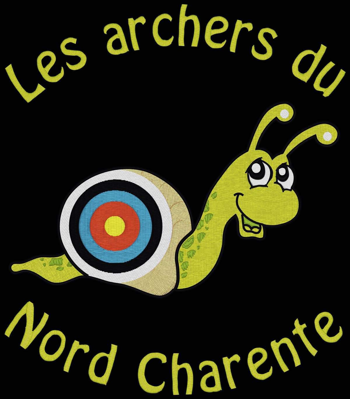 Http://www.evenements-sportifs.com/ffta-fr/