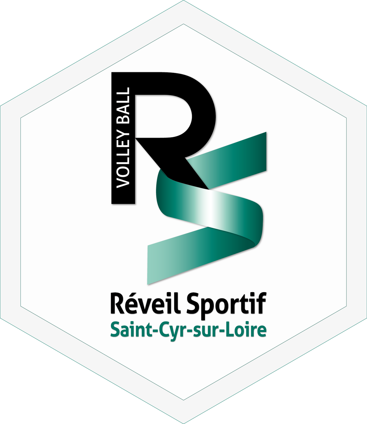 Reveil Sportif Saint Cyr Volley Ball Site Officiel Du Club De
