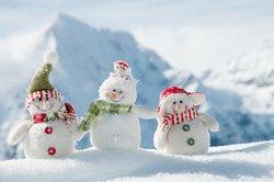 Les cours ont bien lieu le samedi 22 décembre et après reprise à partir du lundi 7 janvier