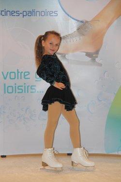 Manon BABONNEAU