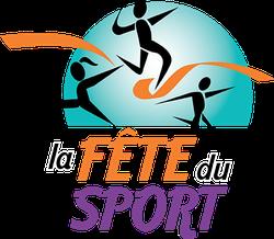 l'ACTPA à la Fête du sport Dimanche 23 Septembre 2018