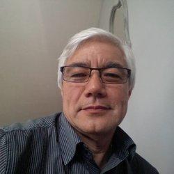 Mickael GUINAULT