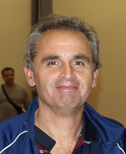 Joël PIGASSOU 793.46