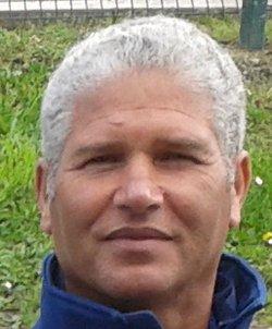 Jean Bernard HOARAU
