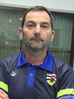 Stéphane MICHEAU