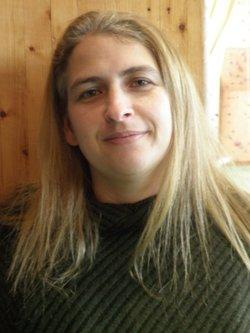 Paola Bizot