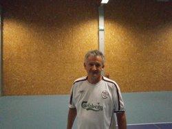 Jacques Fresnais