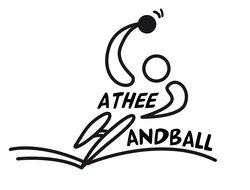 Athée Handball