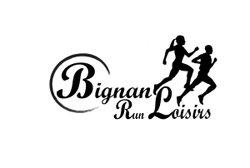Bignan Run Loisirs  (B.R.L)