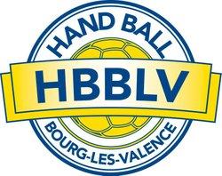 HBBLV Handball Bourg les valence