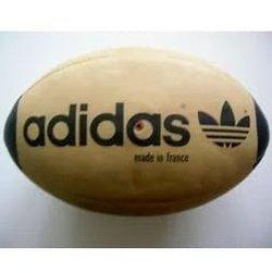 Rugby Club Landais