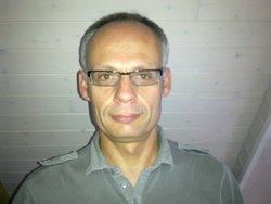 Vincent JAGUELIN
