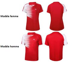 NOUVELLE COLLECTION BAD IS GOOD
