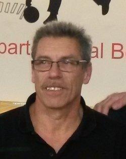 Jean-louis Rossi