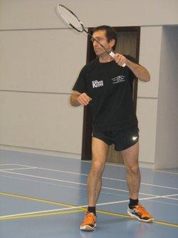 Jean-Louis MOREL