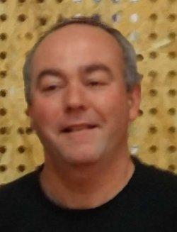 Benoit MAROT