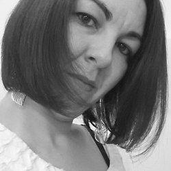 Myriam Quiec
