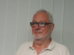 Jacques POMMERET
