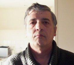 Jean Jacques Calvar