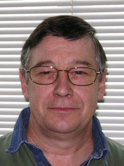 Serge Varache