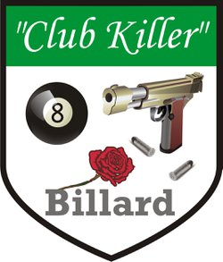 CLUB KILLER