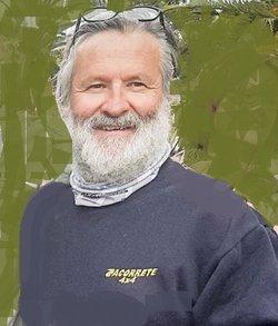 Piloto - 05 - Francisco García