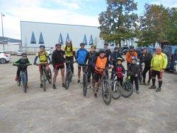Ecole cyclo