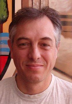 Eric AURITCH