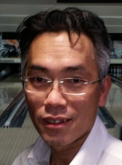 Shighefumi GOTO