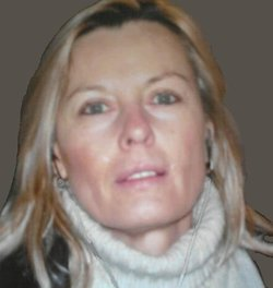 Claudie LENFANT