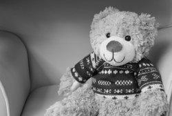 BOURSES AUX JOUETS / PUERICULTURE/ VETEMENTS ENFANTS :DIMANCHE 4 NOVEMBRE