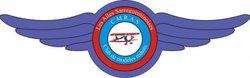 logo du club Les Ailes Sarregueminoises