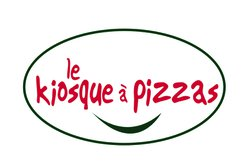 Le cadeaux de Noël du kiosque à Pizzas de St-Sever !!!