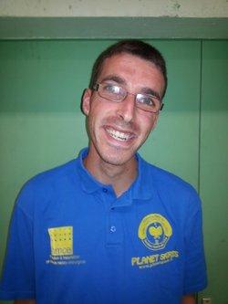Fabrice Prioul