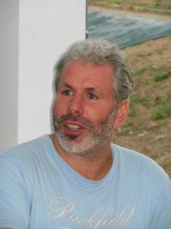 Arnaud Tourneux