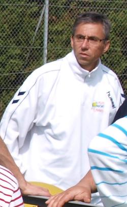 Jean-Claude Gagneur