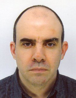 Sébastien FÉLICÈS