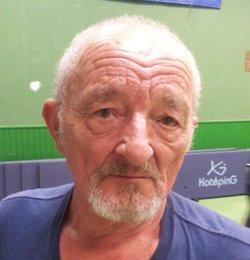 Michel NURDIN