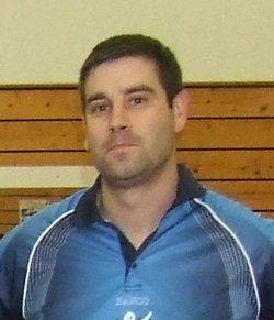 Olivier CAO