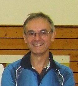 Thierry THEVENOT