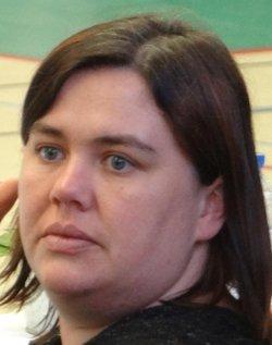Laurinda X