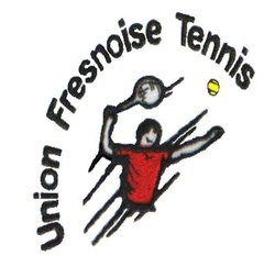 Union Fresnoise de Tennis