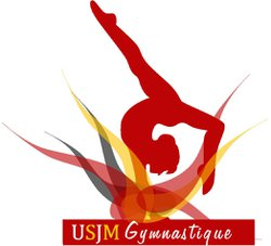 USJM Gym  Mitry-Mory