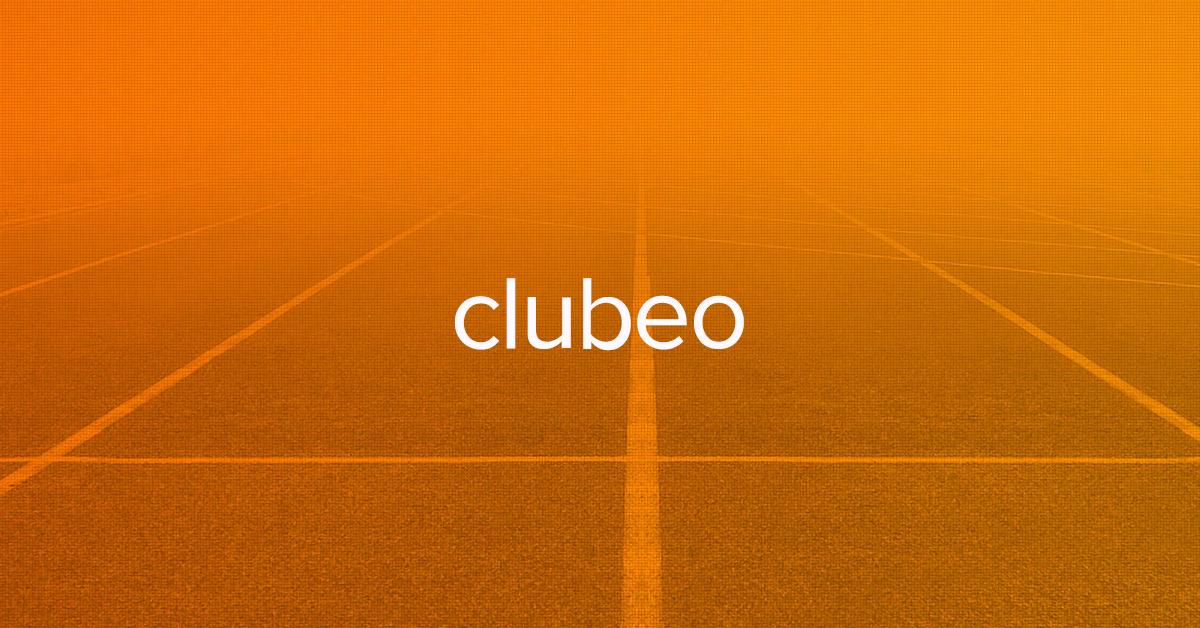 (c) Clubeo.com