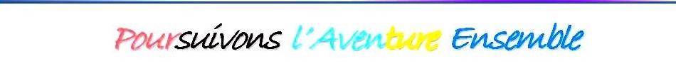 A AIZENAY J'AIME LE PARABADMINTON : site officiel du club de badminton de AIZENAY - clubeo
