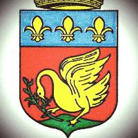 Association Buzétoise de Pétanque (31)