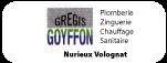 Gregis.png