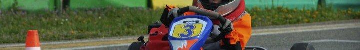 ACJ Passion Kart : site officiel du club de sport automobile de ST GEORGES DE RENEINS - clubeo