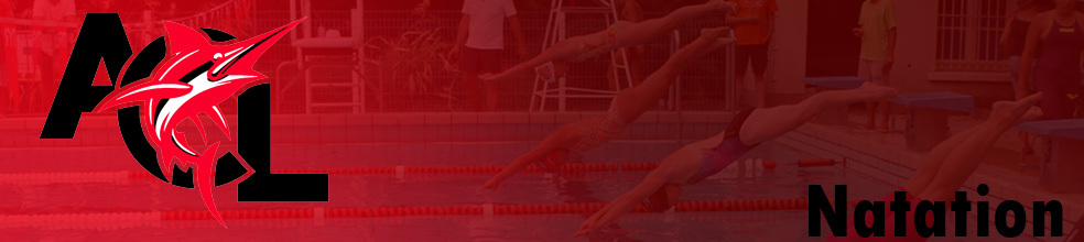 ATHLETIC CLUB LONGUE NATATION ESTIVALE : site officiel du club de natation de LONGUE JUMELLES - clubeo