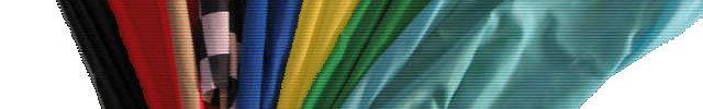 Association des Commissaires de Route des Sports Mécaniques 972 : site officiel du club de sport automobile de LES TROIS ILETS - clubeo